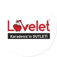 Lovelet Outlet